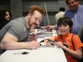 2013-sheamus-was-13-07889-sheamus
