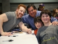 2013-sheamus-was-13-07890-sheamus