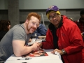 2013-sheamus-was-13-07891-sheamus