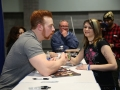 2013-sheamus-was-13-07892-sheamus