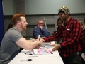 2013-sheamus-was-13-07894-sheamus