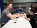 2013-sheamus-was-13-07895-sheamus