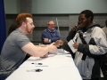 2013-sheamus-was-13-07897-sheamus