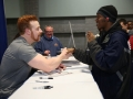 2013-sheamus-was-13-07898-sheamus