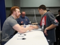 2013-sheamus-was-13-07899-sheamus
