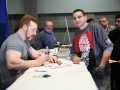 2013-sheamus-was-13-07900-sheamus