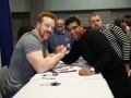 2013-sheamus-was-13-07901-sheamus
