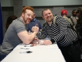 2013-sheamus-was-13-07902-sheamus