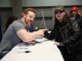 2013-sheamus-was-13-07903-sheamus