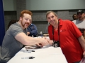 2013-sheamus-was-13-07905-sheamus