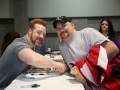 2013-sheamus-was-13-07906-sheamus
