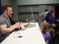 2013-sheamus-was-13-07907-sheamus