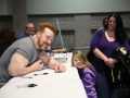 2013-sheamus-was-13-07908-sheamus