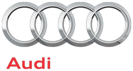 Audi Logo Mtd Washington Auto Show