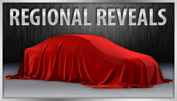 carReveal
