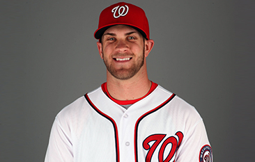 FeatBryceHarper