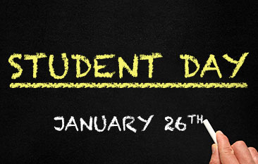 Student_Day