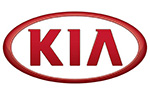 Kia_Logo-optimized resize