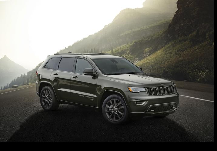 75th_Anniversary_Grand_Cherokee