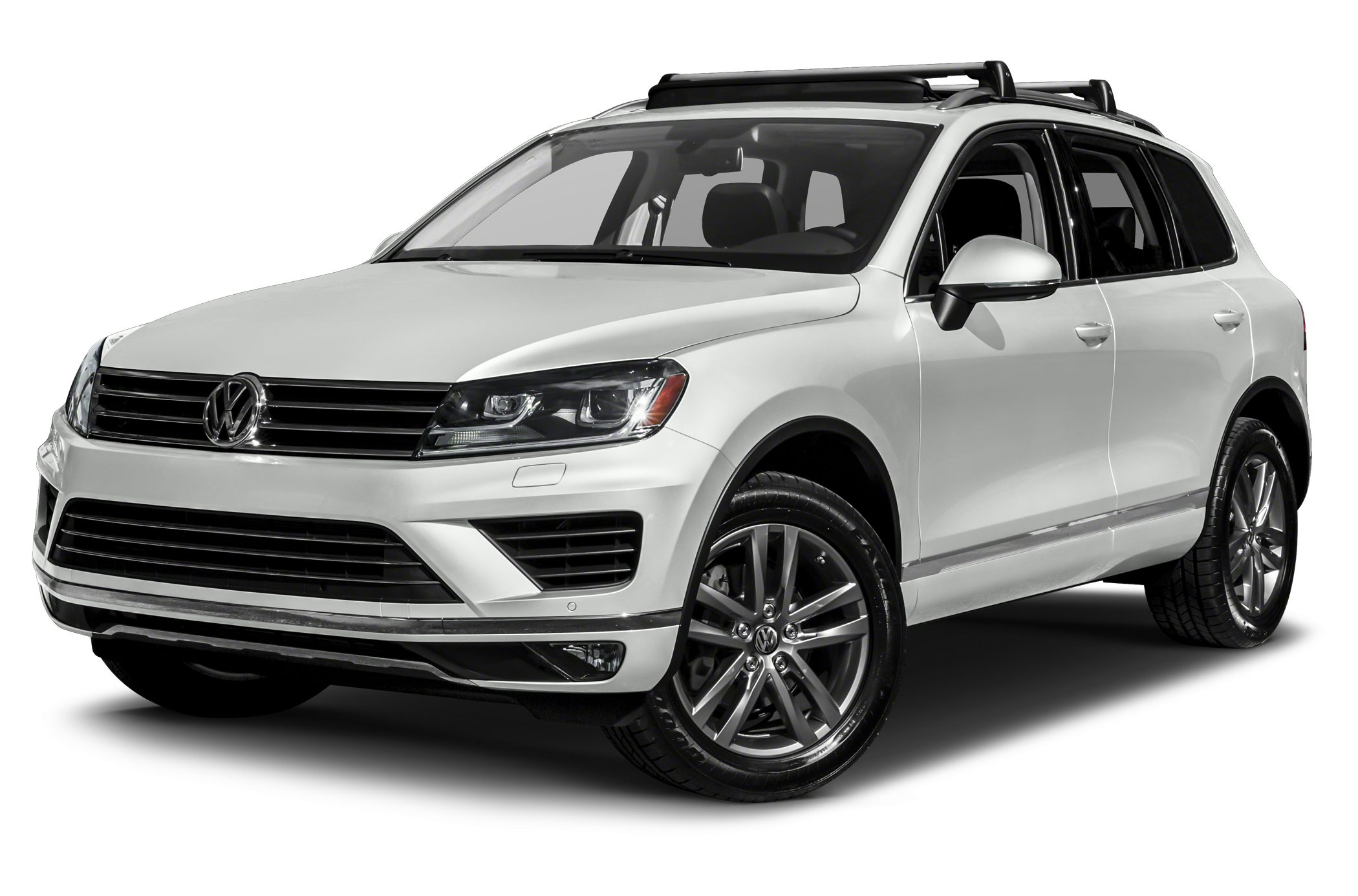 volkswagen touareg 2018 washington auto show. Black Bedroom Furniture Sets. Home Design Ideas