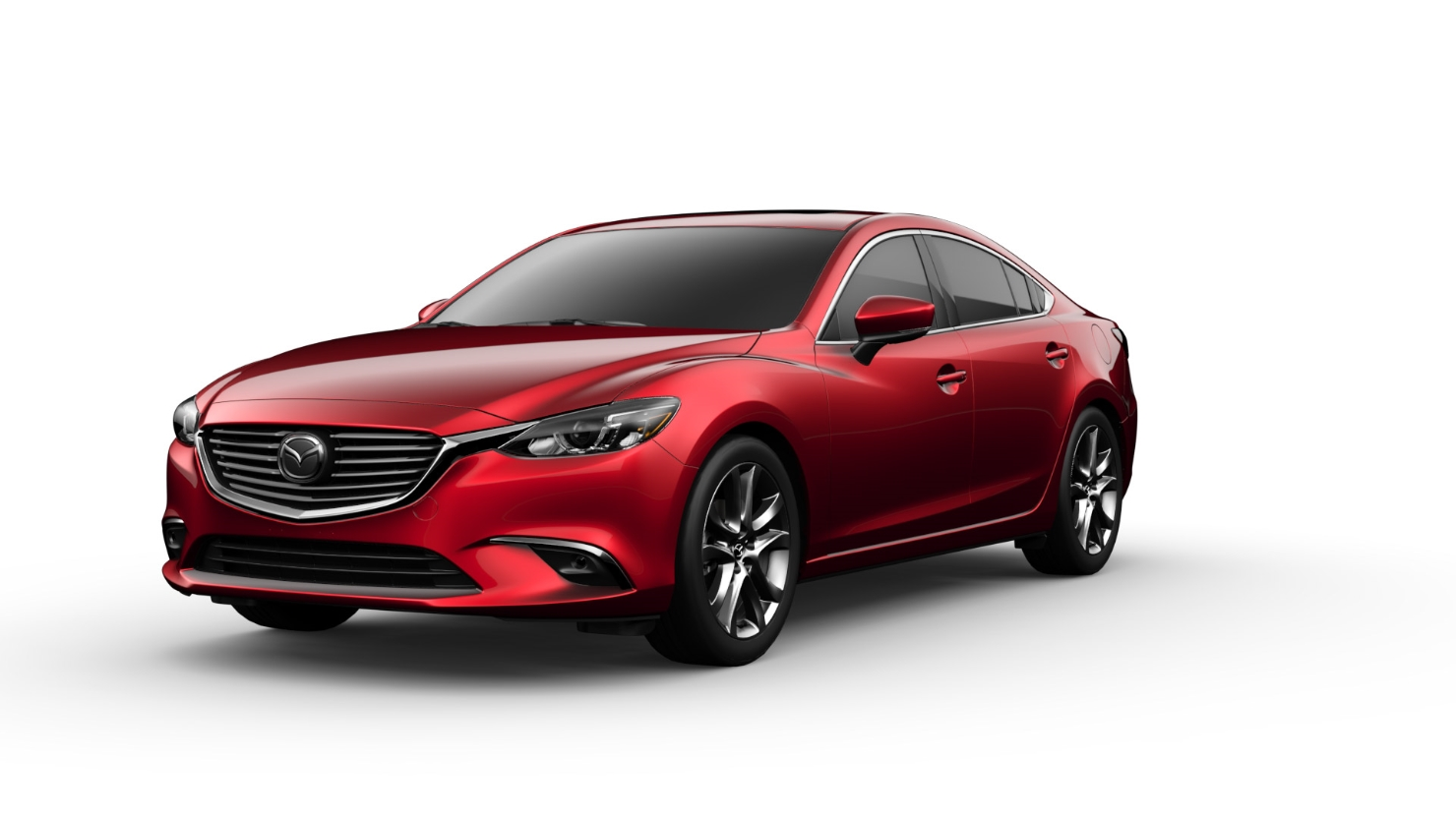 2015 mazda6 i sport autos post. Black Bedroom Furniture Sets. Home Design Ideas