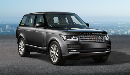 land rover range rover evoque washington auto show. Black Bedroom Furniture Sets. Home Design Ideas