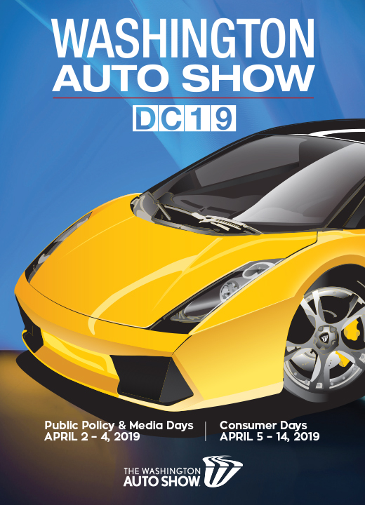 Washington Auto Show 2020.Washington Auto Show 2020 Dates Show 2020