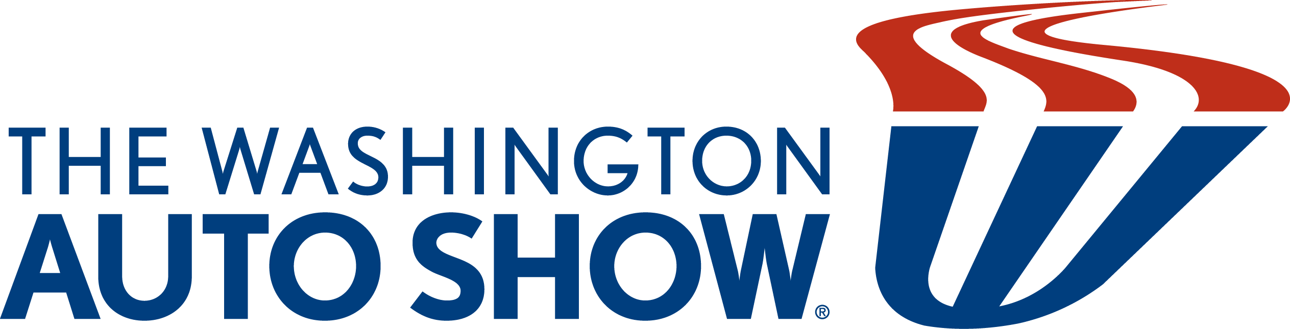 75 Years of Automotive Innovation - The Washington Auto Show - January 26 - February 4, 2018